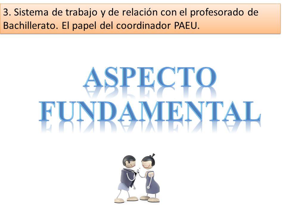 Actualización curricular de la Geografía en la educación primaria y secundaria. Revisión de la secuenciación de contenidos y nuevas propuestas. Bachil
