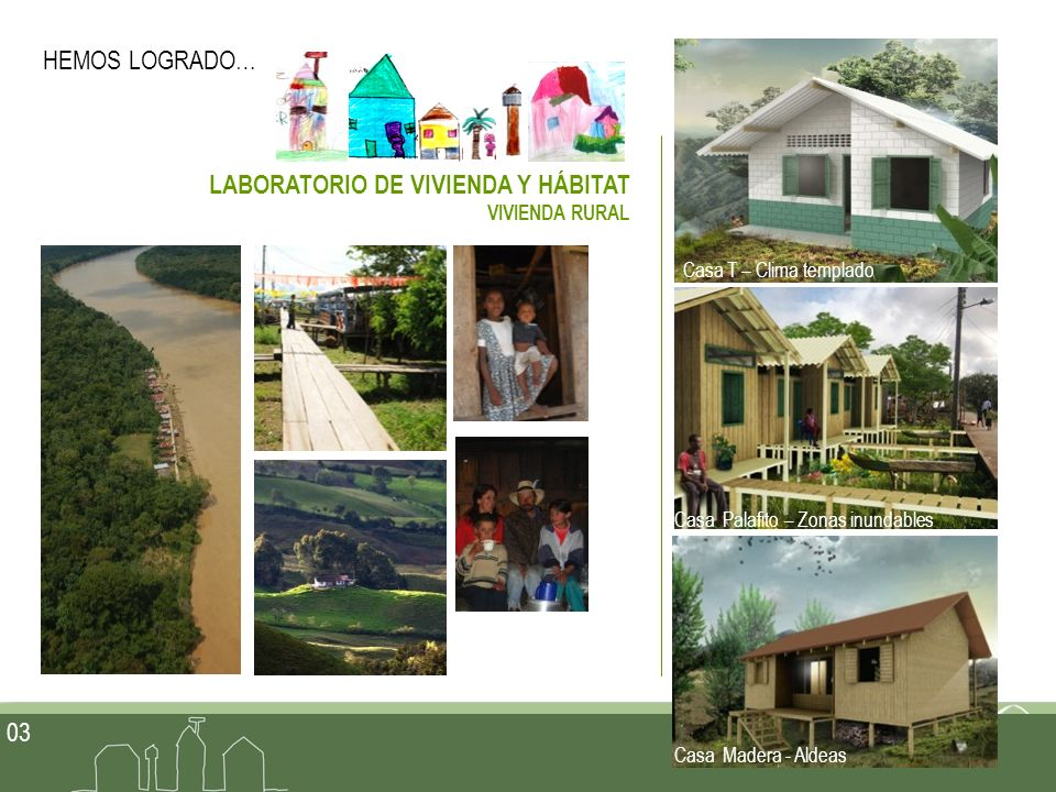 GOBERNACIÓN DE ANTIOQUIA EMPRESA DE VIVIENDA DE ANTIOQUIA – VIVA MAYOR INFORMACIÓN contratacion@viva.gov.co www.viva.gov.co 2614878 ext.