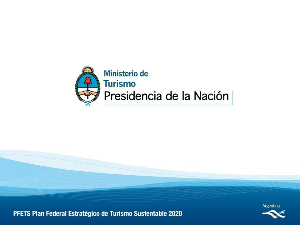 AÑOS:2011 – 2012 TRANSFERENCIAS PROVINCIALES Continuamos, extendemos, profundizamos … AÑOS:2011 – 2012 TRANSFERENCIAS PROVINCIALES Continuamos, extendemos, profundizamos … Jujuy – Quebrada de Humahuaca La Pampa Ciudad de Buenos Aires Ciudad de Buenos Aires Misiones – Puerto Iguazú Santa Cruz – El Calafate Chubut – Puerto Madryn y Esquel