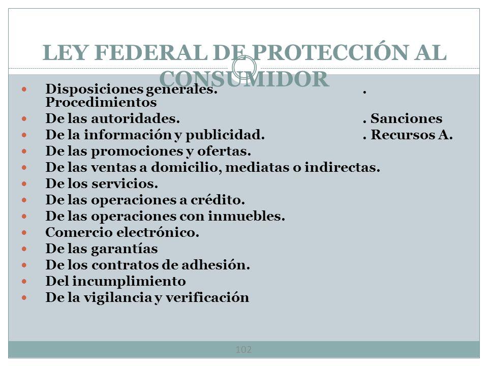 SISTEMA DE INFORMACIÓN EMPRESARIAL MEXICANO. OBJETIVOS. 101 Base común de información para Secretaría de Economía. Constituirse como un centro virtual