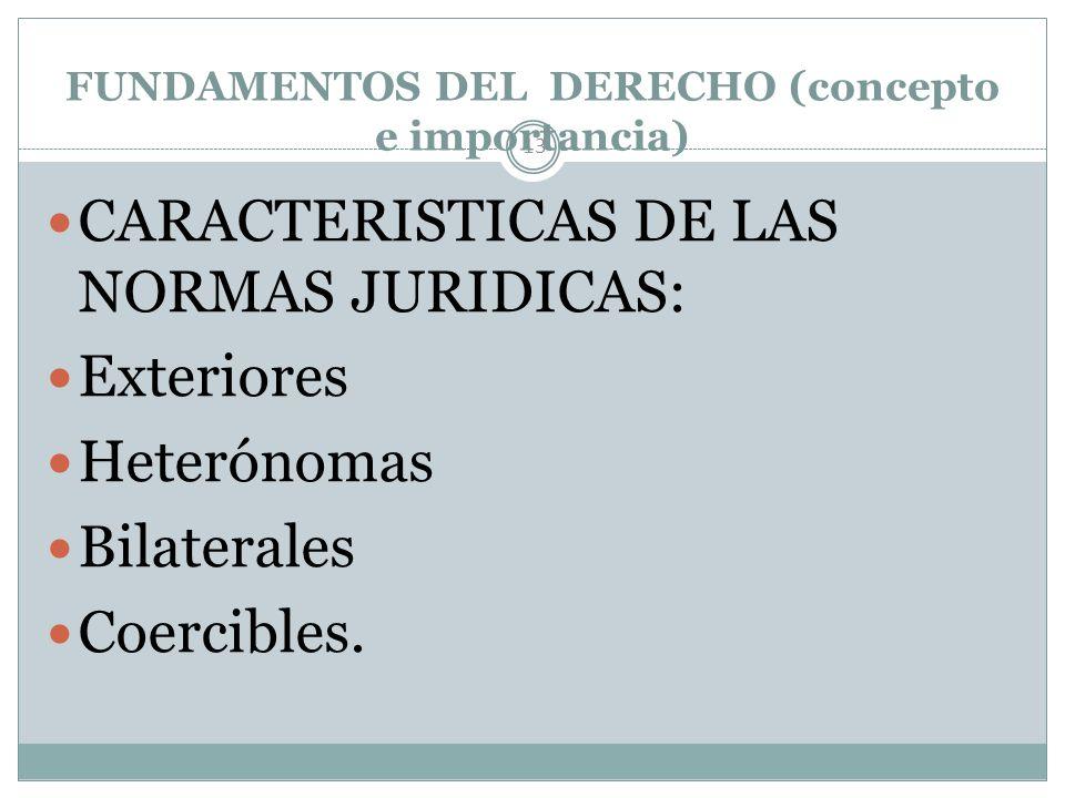 NORMAS JURÍDICAS 12