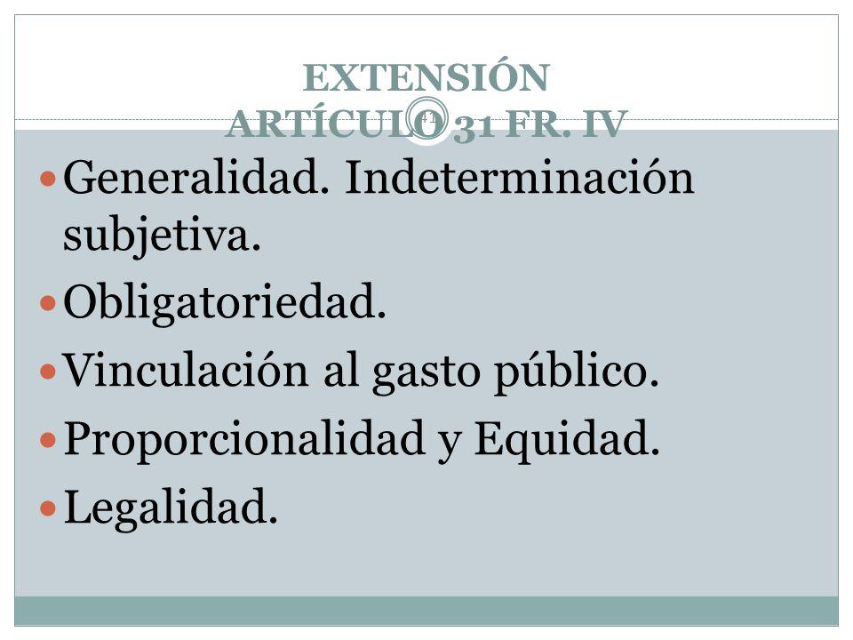 CARACTERÍSTICAS 40 Unilaterales Irrenunciables Supremas Inalienables Imprescriptibles.