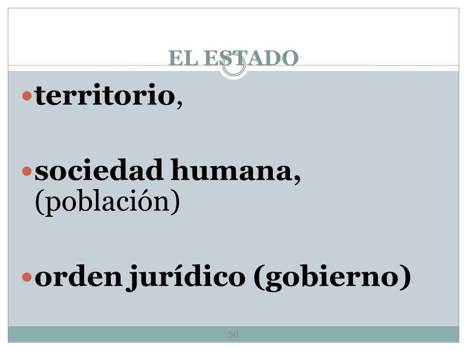 PROPIEDAD 49 ARTÍCULO 27 CONSTITUCION AL.