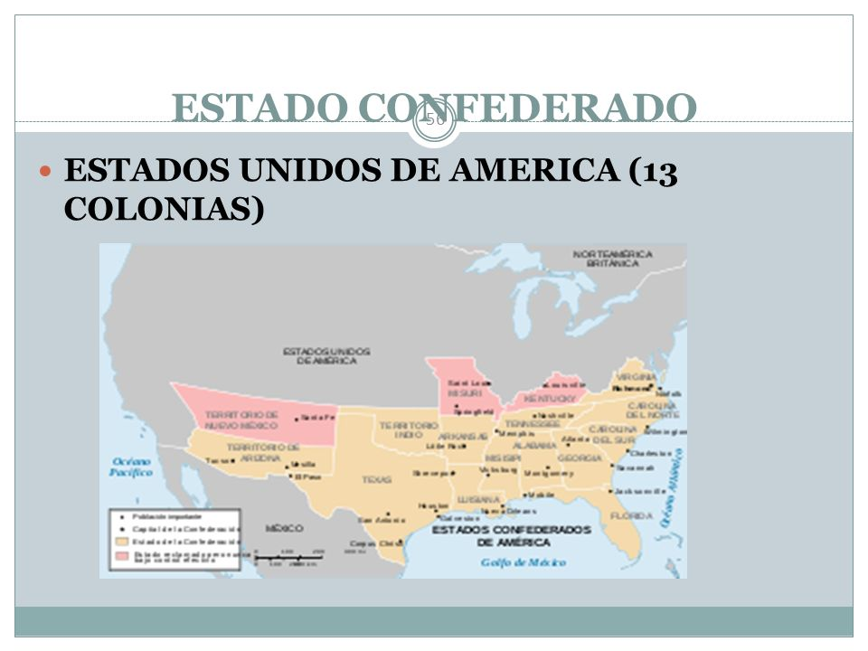 ESTADO FEDERAL 55 MEXICO ACTUAL FederalEstatalMunicipal P. Ej. Presidente GobernadorPresidente m. P Leg. C de U. Legislatura local N/ A P. Jud. SCJNT