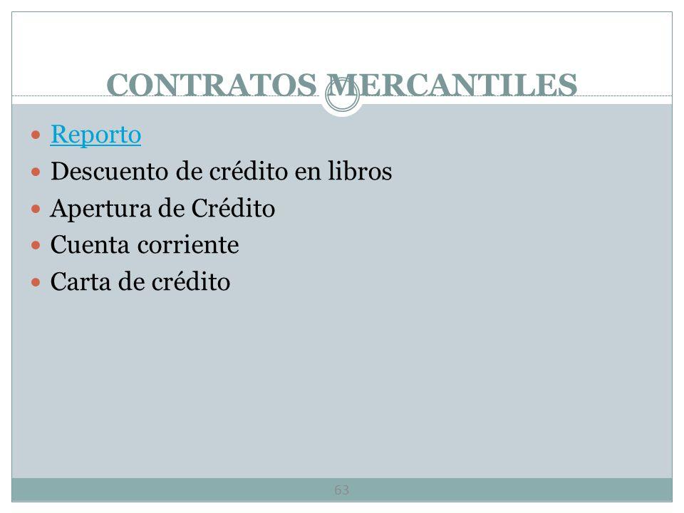 TITULOS DE CRÉDITO, CARÁCTERÍSTICAS Y CLASIFICACIÓN 62 Incorporación. Legitimación. Literalidad. Autonomía. Abstractos, causales. Nominativos, a la or