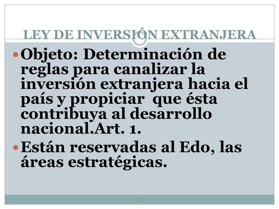 PROCESO DE CONCURSO MERCANTIL II 74 Dentro de 30 días naturales sig a la última publicación de la sentencia de concurso en el DOF el conciliador prese