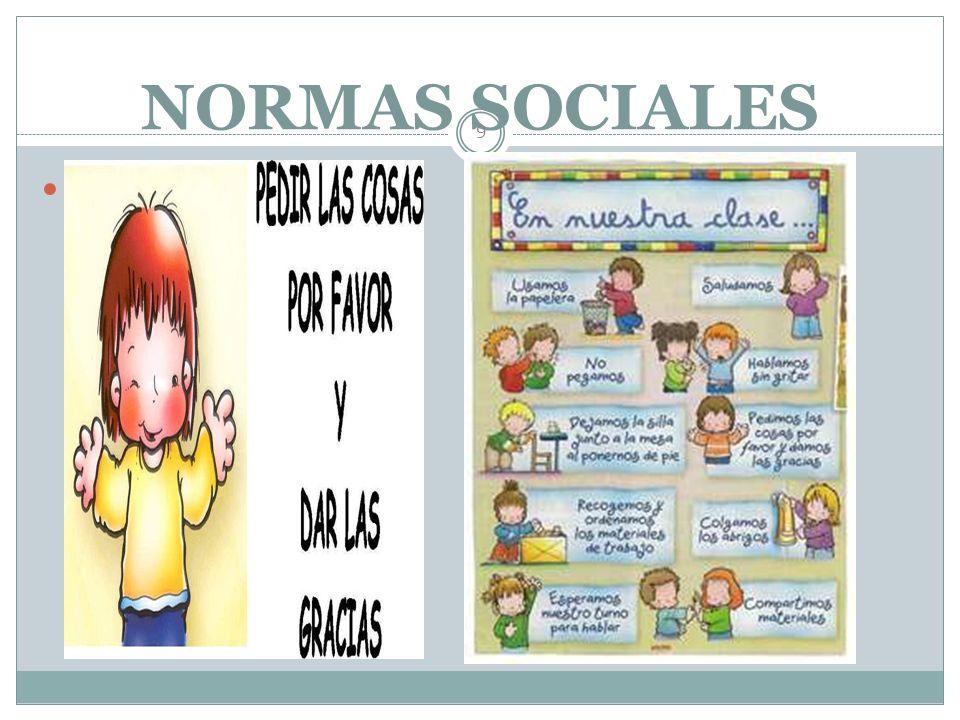 ESTRUCTURA DE LA COMISIÓN NACIONAL DE INVERSIONES EXTRANJERAS 79 Está integrada por: SegobS.