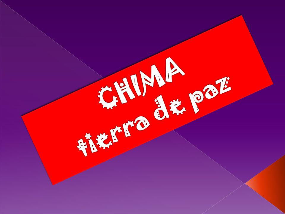 IDENTIFICAR Y CONOCER EL MUNICIPIO DE CHIMA CORDOBA Y SUS CORREGIMIENTOS IDENTIFICAR Y CONOCER EL MUNICIPIO DE CHIMA CORDOBA Y SUS CORREGIMIENTOS