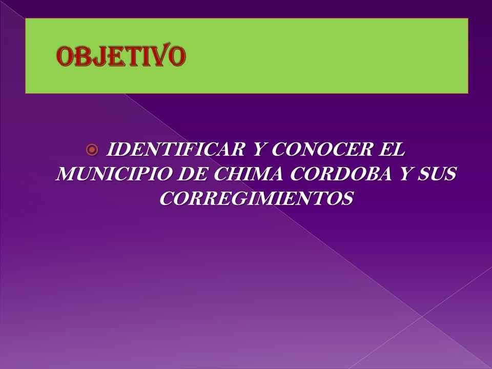 MENÚ ECONOMIA CULTURA AGRICULTURA RECURSOS NATURALES SALIDA PAG. PRIN. CREDITO