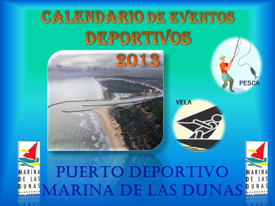 REGATAS PLAYAS DE GUARDAMAR 2013 PRUEBA 1.