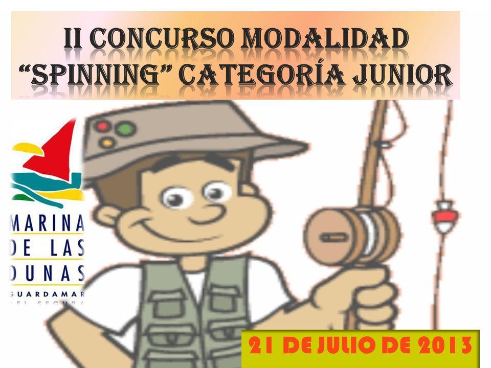 REGATAS PLAYAS DE GUARDAMAR 2013 PRUEBA 7.