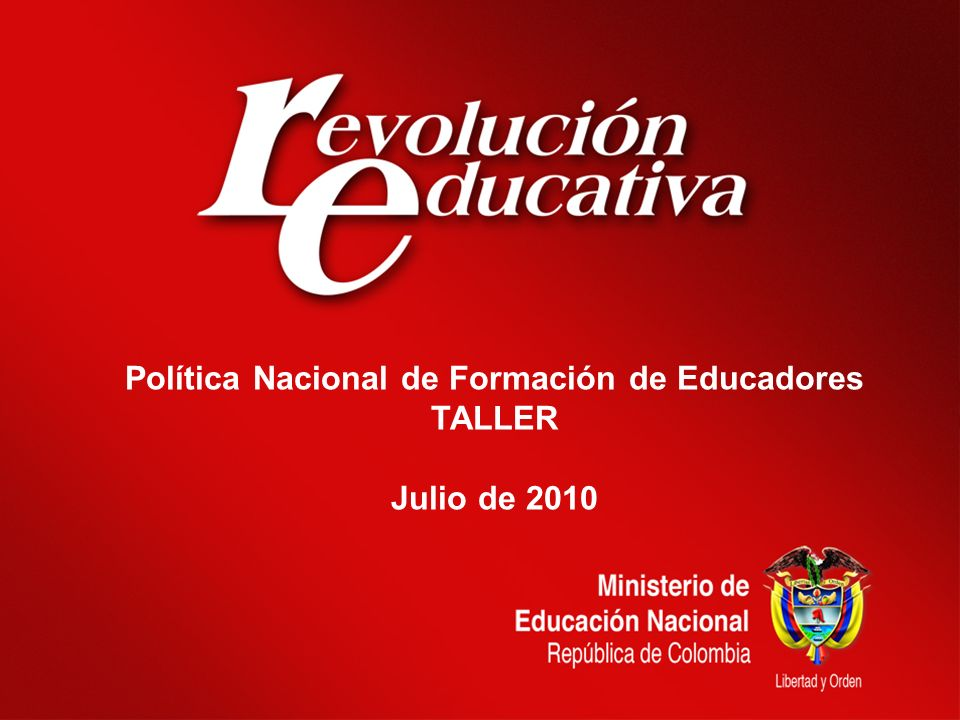 GRACIAS www.mineducacion.gov.co www.colombiaaprende.edu.co