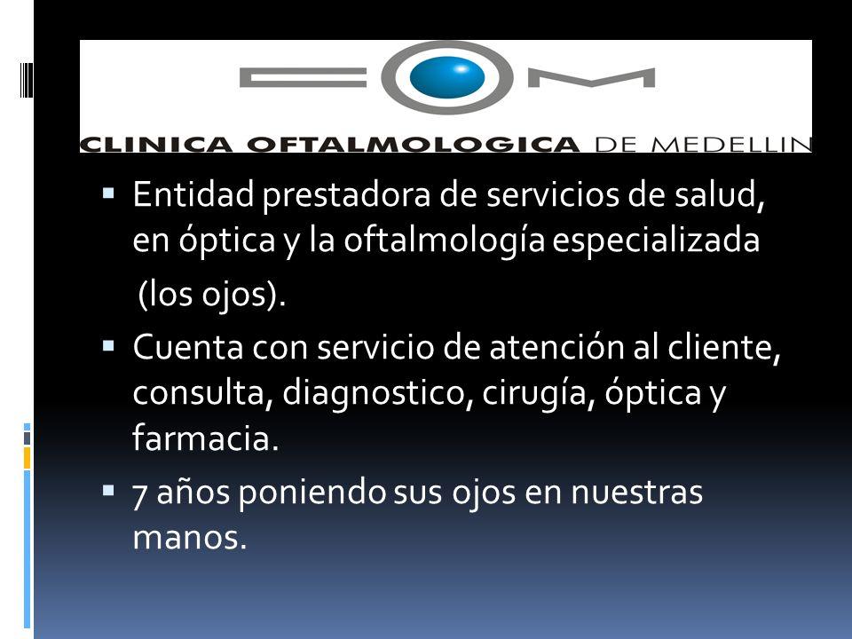 MEJORAS 1.ORDEN Y ASEO (ORGANIZACIÓN DE LAS AREAS DE RESIDUOS HOSPITALARIOS).