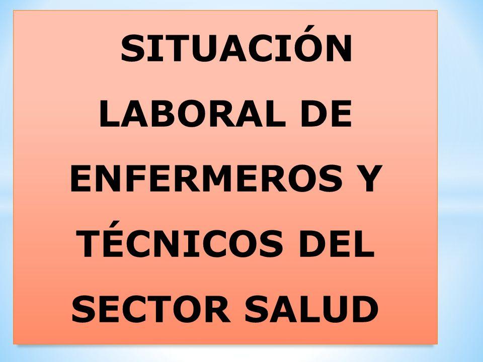 AÑOFECHA% 20131 de septiembre50% 20141 de enero25% AUMENTO SALARIAL CON RETROACTIVO DEL 75% PARA LOS MÉDICOS: MINISTERIO DEL PODER POPULAR PARA LA SALUD INSTITUTO VENEZOLANO DE LOS SEGUROS SOCIALES (IVSS) INSTITUTO DE PREVISIÓN Y ASISTENCIA SOCIAL DEL MINISTERIO DE EDUCACIÓN (IPASME) SE CANCELARÁ: AUMENTO SALARIAL CON RETROACTIVO DEL 75% PARA LOS MÉDICOS: MINISTERIO DEL PODER POPULAR PARA LA SALUD INSTITUTO VENEZOLANO DE LOS SEGUROS SOCIALES (IVSS) INSTITUTO DE PREVISIÓN Y ASISTENCIA SOCIAL DEL MINISTERIO DE EDUCACIÓN (IPASME) SE CANCELARÁ: GACETA OFICIAL N° 40.253 CON FECHA DEL 18 DE SEPTIEMBRE DE 2013 DECRETO N° 405 SE DECRETO: