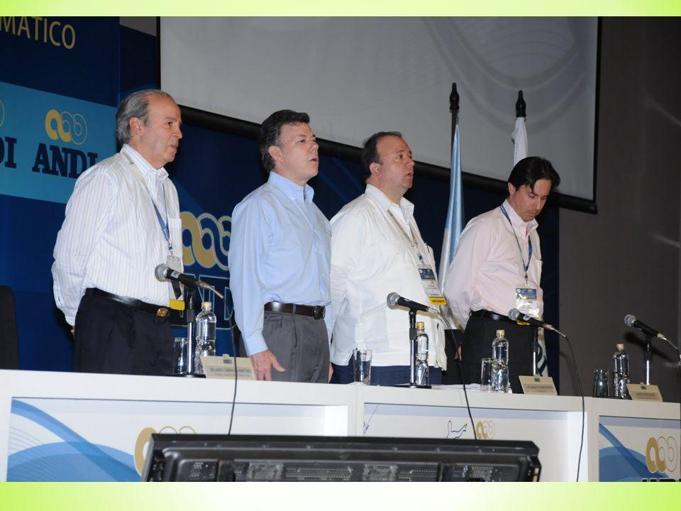 Santiago Vicaría Ángel Mail: svicaria@biocolombia.cosvicaria@biocolombia.co Celular: 3115920548