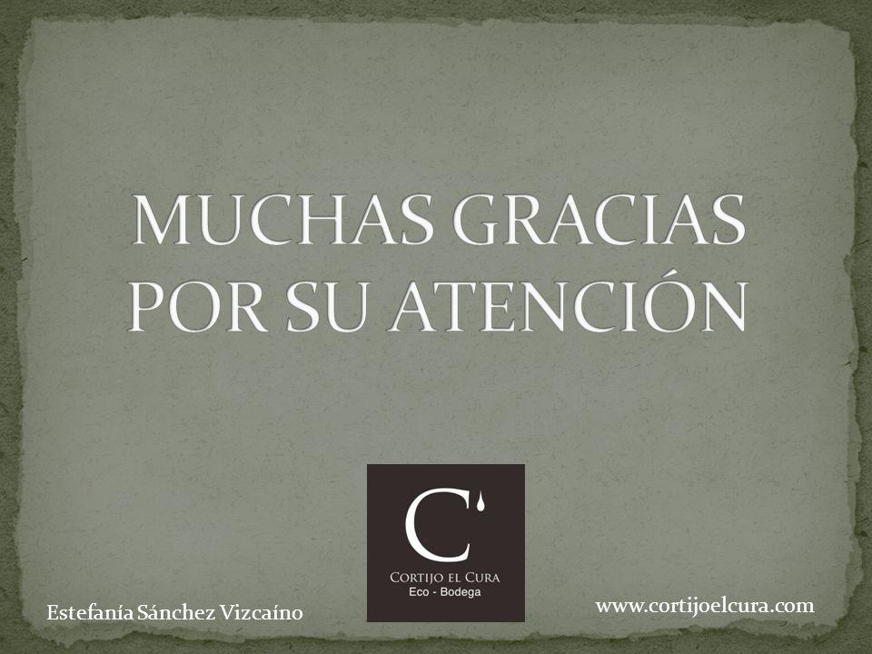 www.cortijoelcura.com