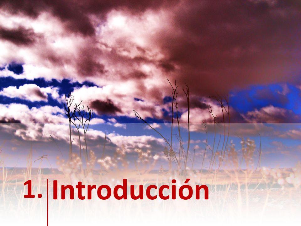 4 Según un informe de Crédito y Caución, desde 1T2008 se han registrado 17.758 procesos concursales en España.