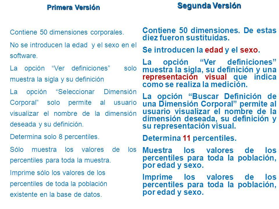 Algunas publicaciones Mejias Herrera, S.& Huaccho Huatuco, L.