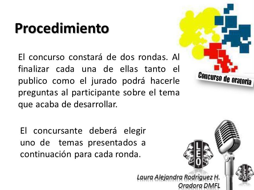 Temas Ronda 1.Influencia de la cultura colombiana en el desarrollo de nuestra economía.