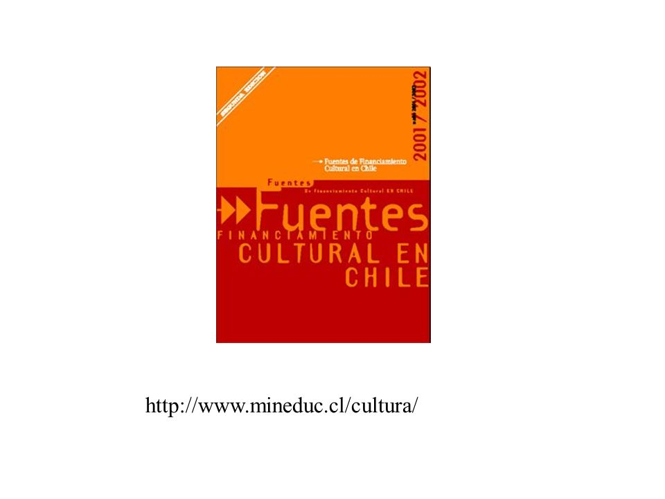 http://www.mineduc.cl/cultura/