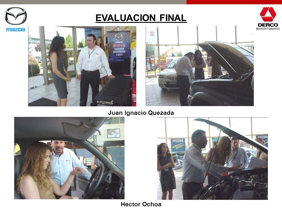 EVALUACION FINAL Juan Ignacio Quezada Hector Ochoa