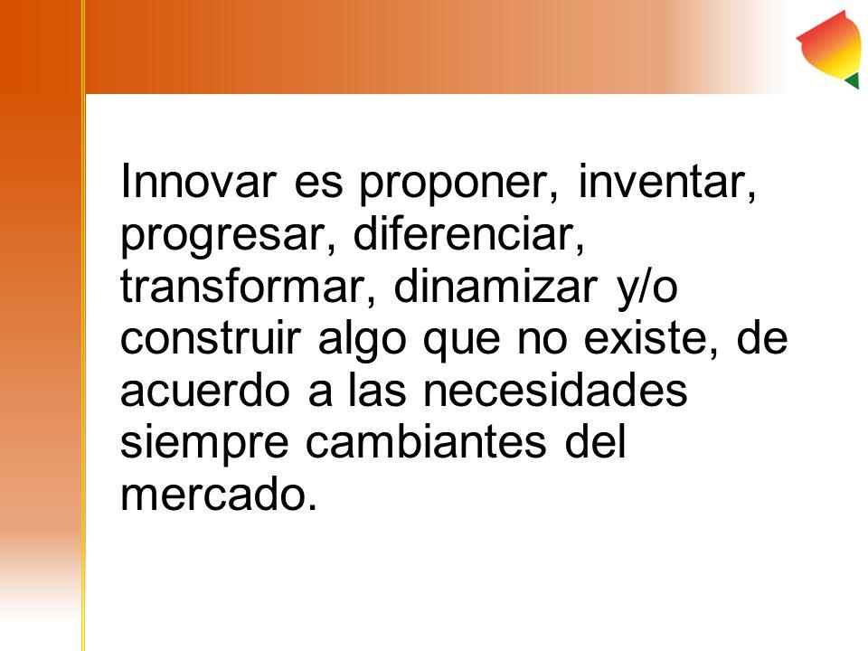 1.El pasado 17 de enero, el CU dio el aval Institucional para que el PPE se convierta en la estrategia formal de apoyo a los emprendedores de la Universidad de Los Andes.