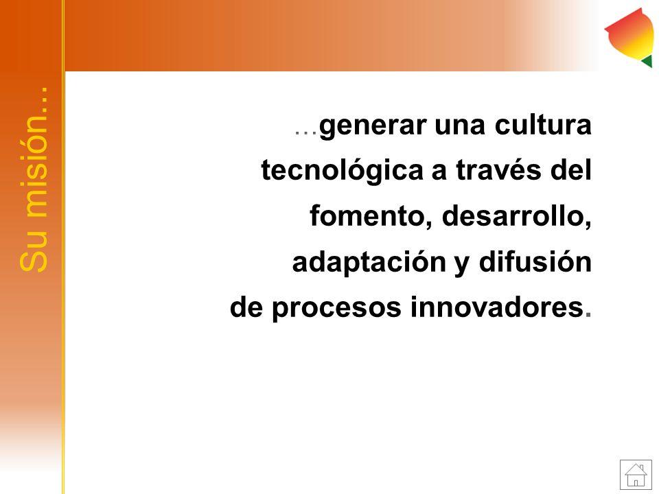 La ULA a través del Parque Tecnológico de Mérida inició sus actividades de apoyo a los emprendimientos desde: 1988 Fábrica de Fábricas 1990 CITEC 1991 CPTM 1997 CIME-INCUBADORA 2003 IDEAS Antecedentes