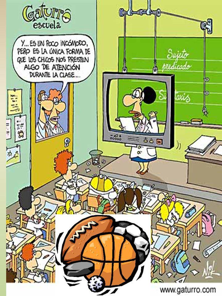 JUEVES 20 DE DICIEMBRE 8:15 – 13:20 h Actividad normal de clase 13:20 h Competiciones deportivas Se interrumpen las clases y los alumnos van a las pis