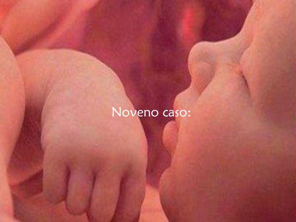 Su hijo nació, su nombre: Roberto Gómez Bolaños Chespirito, uno de los cómicos más famosos de Latinoamérica, creador e intérprete de personajes como