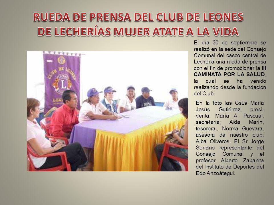 COMPAÑERO LEÓN PRESIDENTE DE CLUB, DIRECTOR Y COMITÉ DEL CONCURSO CARTEL DE LA PAZ Reciba un cordial saludo extensivo a los miembros de tan distinguido cubil.