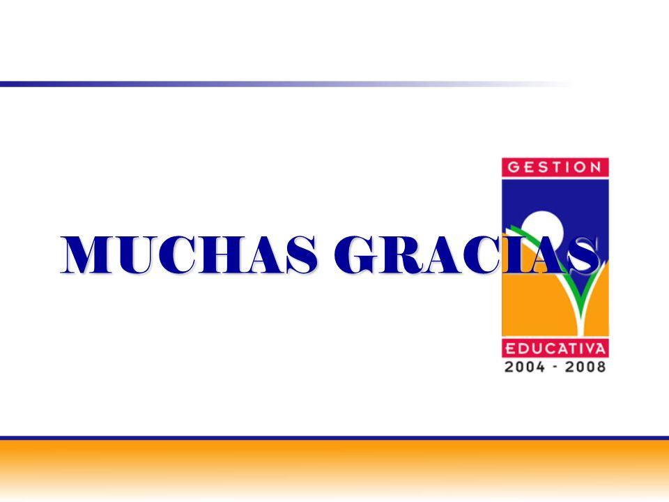 32 2004-20082004-2008 2004-2008 2004-2008