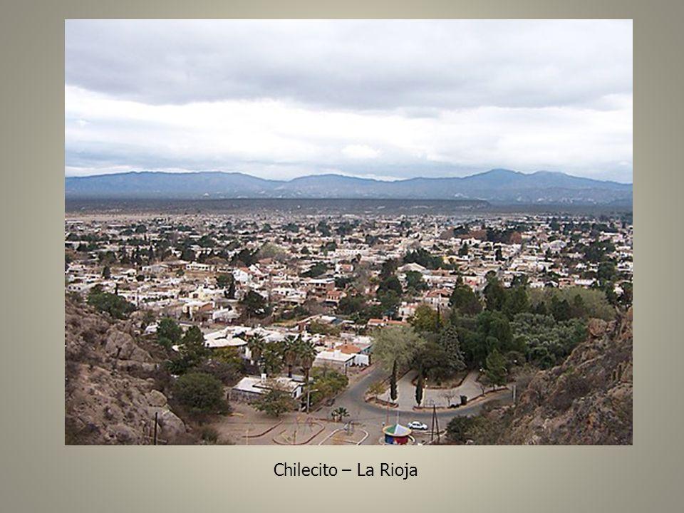 El Caminito de Coria Peñaloza era un sendero rural de dos kilómetros que partía del pueblo de Olta hasta el pueblo de Loma Blanca y que era parte de u