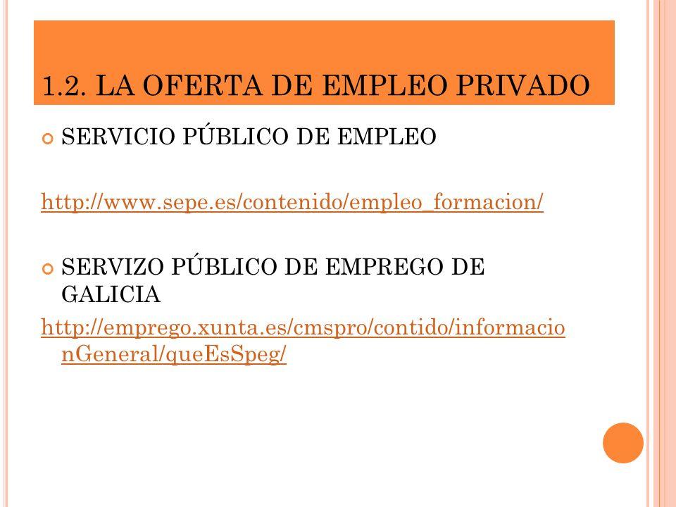 http://www.modelocurriculum.net/modelos-y- plantillas-de-curriculum-vitae http://www.modelocurriculum.net/modelos-y- plantillas-de-curriculum-vitae http://curriculumsvitae.blogspot.com/ 4.