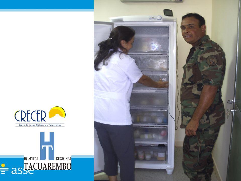 Logros : Pasantía por BLH Brasil Desarrollo profesional continuo.