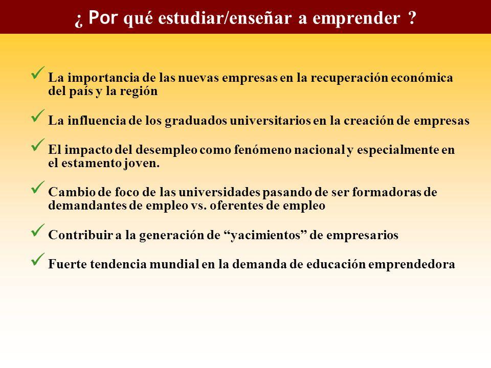 Secretaría de Agricultura, Ganadería, Pesca y Alimentos Proyecto Jóvenes Emprendedores Rurales Av. Paseo Colón 922 (1063). 3° Piso. Of: 338/340 (C1063
