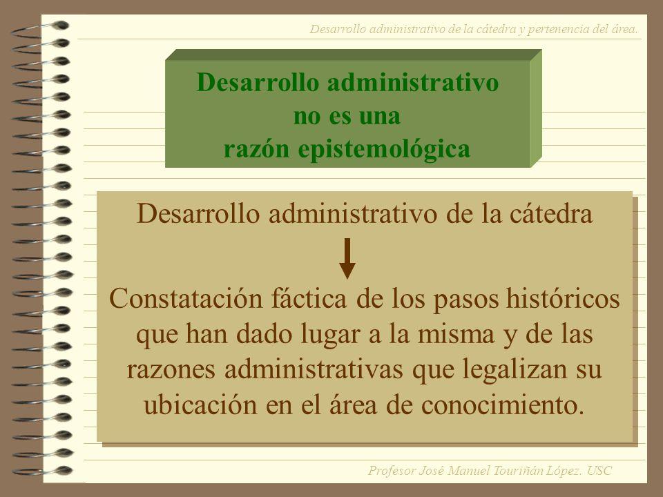 c) Los departamentos son vistas como unidades administrativas y no como unidades básicas de investigación: los presupuestos se reparten internamente por criterios de subáreas reales de afinidad investigadora, obviando lo que legalmente se considera unidad básica de investigación.
