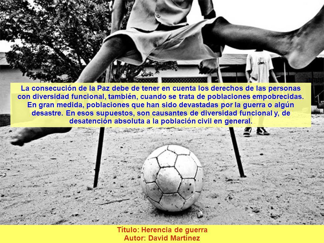 Título: Rostros Autor: José Antonio Pupo García Si la