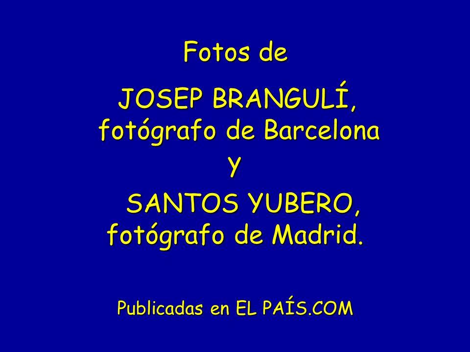 Josep Brangulí fue un fotógrafo nacido en Hospitalet de Llobregat en 1879 y fallecido en 1945.