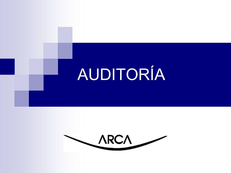 Artículo 9 del Reglamento (CE) 1828/2006: Características técnicas de las medidas de información y publicidad: carteles y placas.