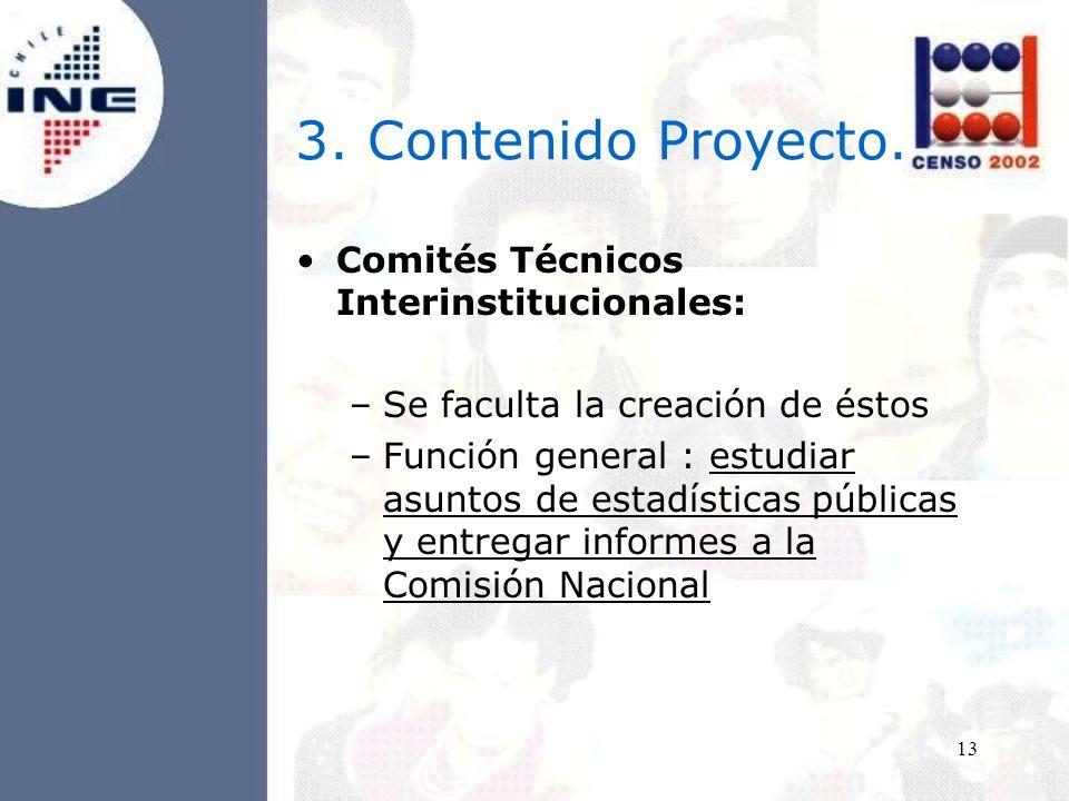 13 3. Contenido Proyecto.