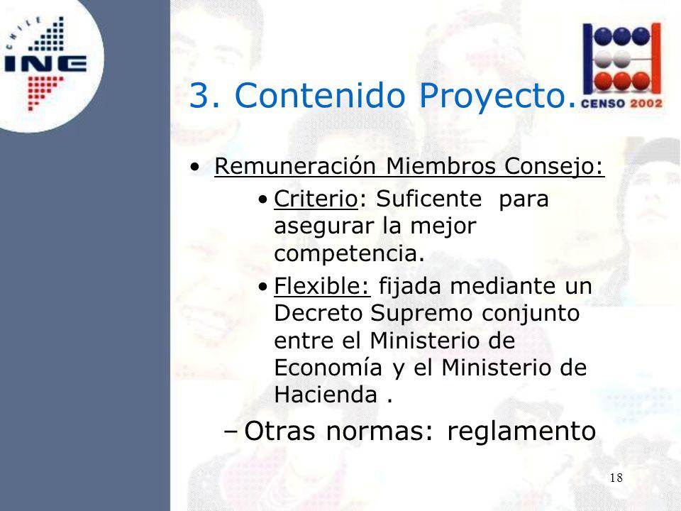 18 3. Contenido Proyecto.