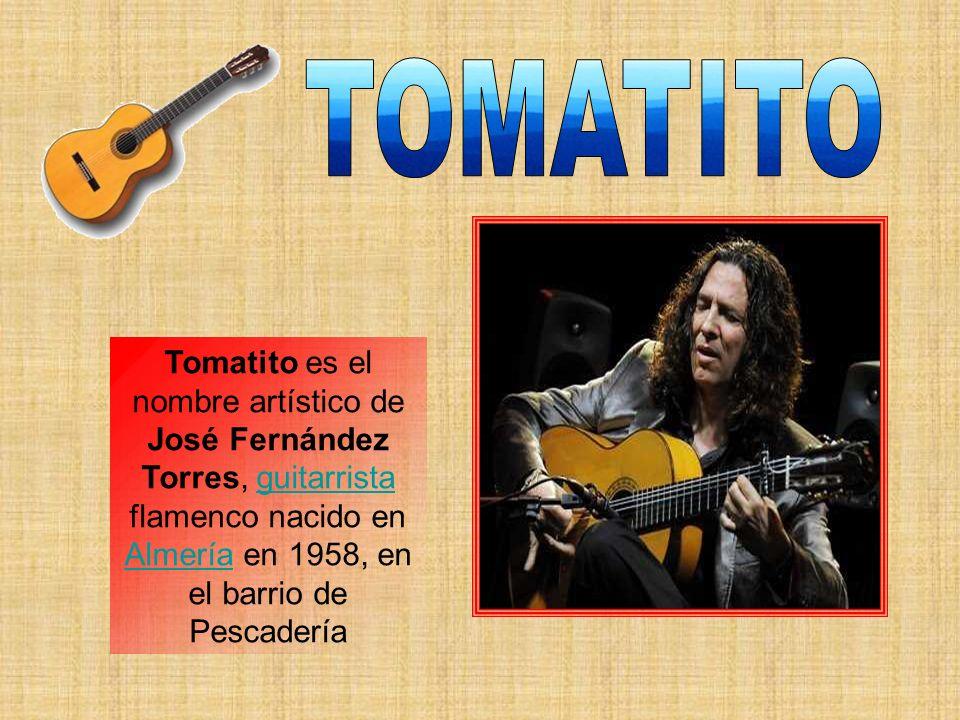 Narciso García Yepes (Lorca, 14 de noviembre de 1927 - Murcia, 3 de mayo de 1997), más conocido como Narciso Yepes, fue un guitarrista clásico español
