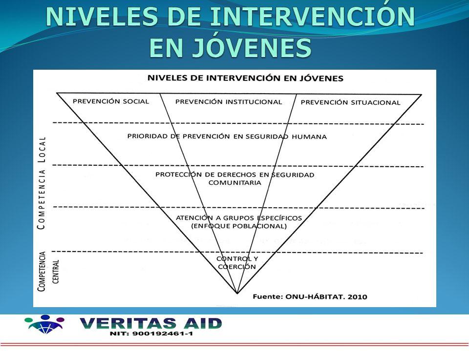 13 MAYOR INFORMACIÓN ALCALDÍA DE BOSA Y DE SAN CRISTOBAL OFICINA DE COMUNICACIONES O EN www.priradiotv.com