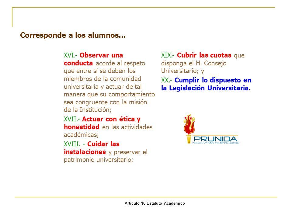 Dirección:................Calzada Guadalupe N° 40 36000, Guanajuato, Gto.