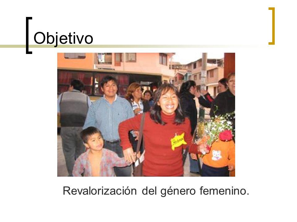 Misión Mejoramiento permanente de las condiciones de vida