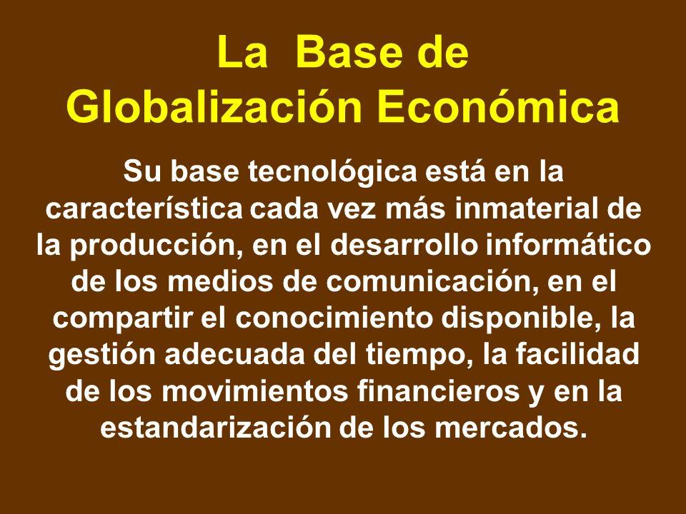 Las Paradojas de la Globalización: El Lavado de Dinero negro en el mundo equivale al doble del producto bruto Colombiano. Según el Fondo Monetario:El
