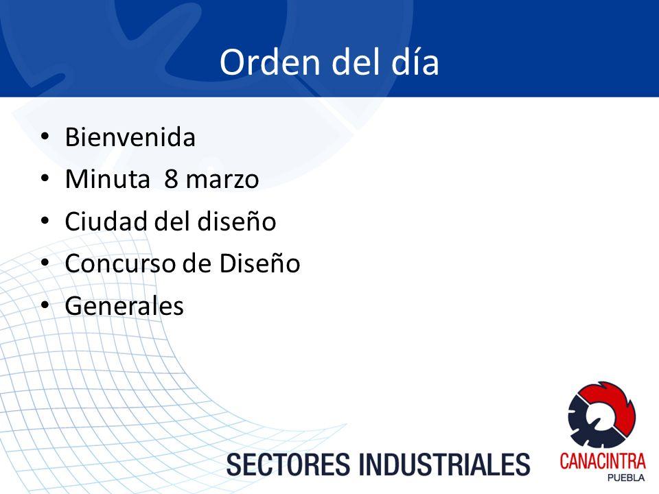 Invitados – Paulo Mendes.