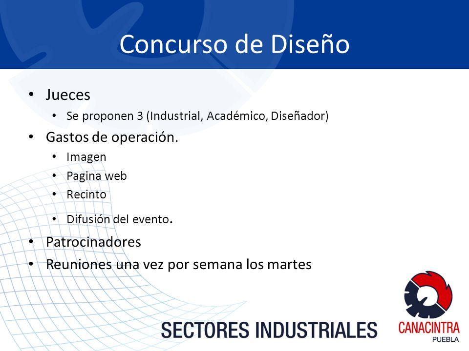 Recomendación de posibles socios. Convenios Vinculación con otros sectores. Generales