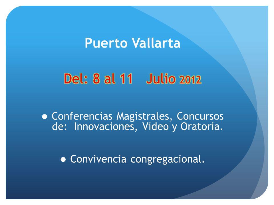Consejo Técnico: REDES SOCIALES IPE Mail y Facebook: progreso_y_esperanza_secundaria@hotmail.com Blog: www.progresoyesperanzasecundaria.wordpress.com