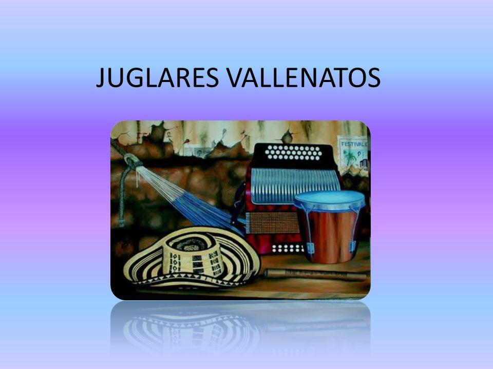 JUGLARES DE LA EDAD MEDIEVAL LOS JUGLARES DE LA EDAD MEDIEVAL ERAN PERSONAS MUY HUMILDES QUE COMPONIAN, CANTABAN, TOCABAN INSTRUMENTOS, O CONTABAN HISTORIAS Y LEYENDAS.